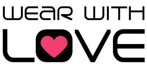 Wear With Love