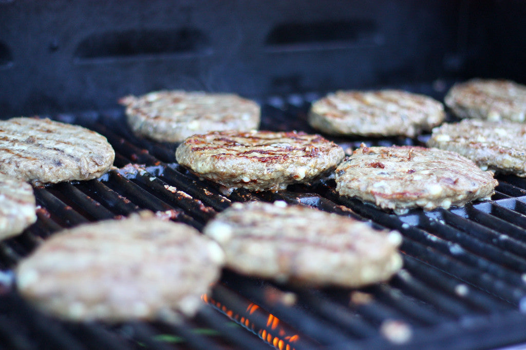 Dan the Mac Man's best summer grilling tips and tricks