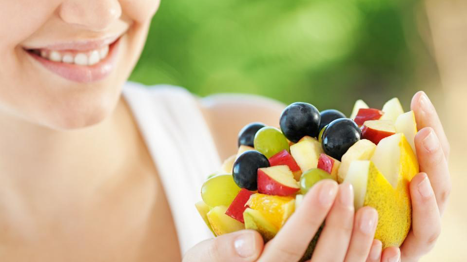 The Best Foods to Keep Hydrated During Summer