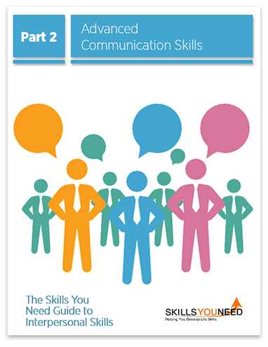 Skills download free interpersonal ebook