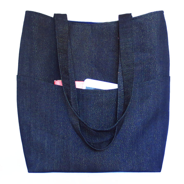 felicity 517 tote