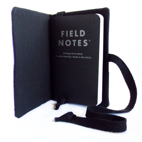 jefferson field notes cover