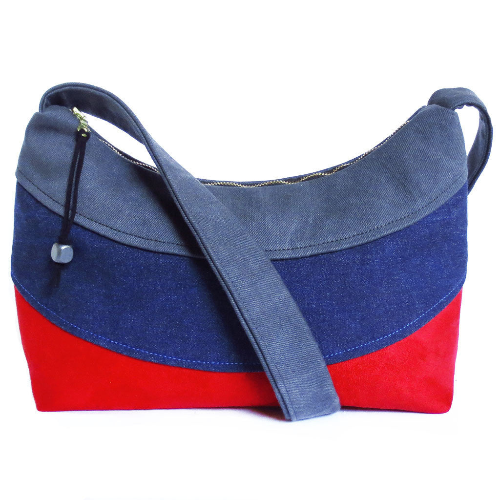 the holland everyday bag from Holland Cox