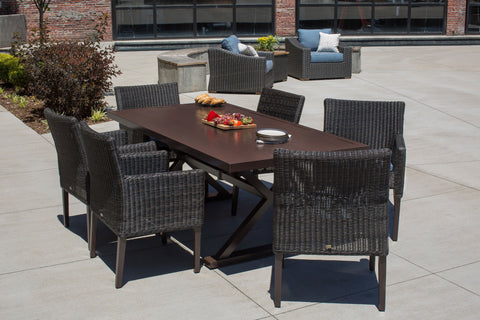 Riverview Dining Set