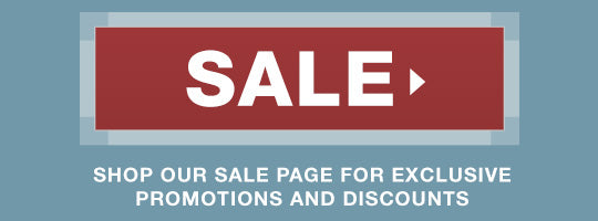 Patio Sale - Shop our Sale Page for Exclusive Promotions and Discounts on Patio Furniture