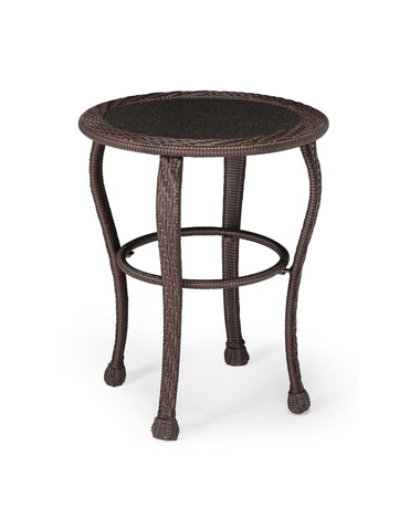 Bristol Patio Side Table