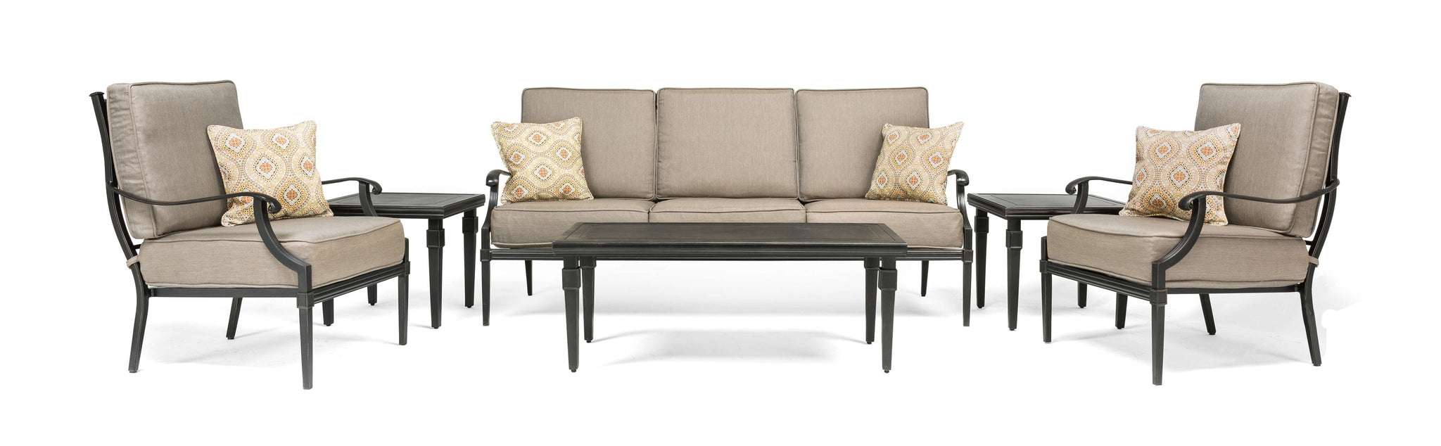 100 Coffee Table And Chairs Platner 36Signature  : Lila6pcSeating012048x2048 from 45.32.79.15 size 2048 x 634 jpeg 129kB