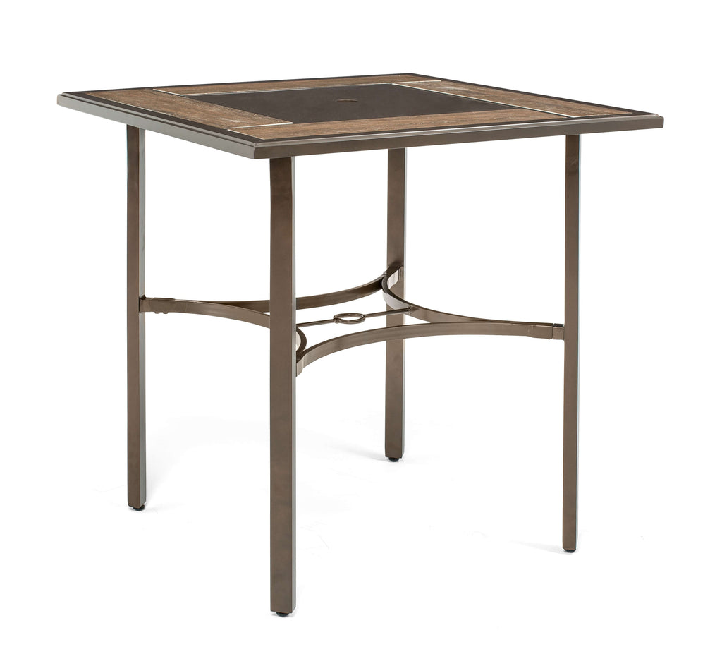 Rochester High Dining Table