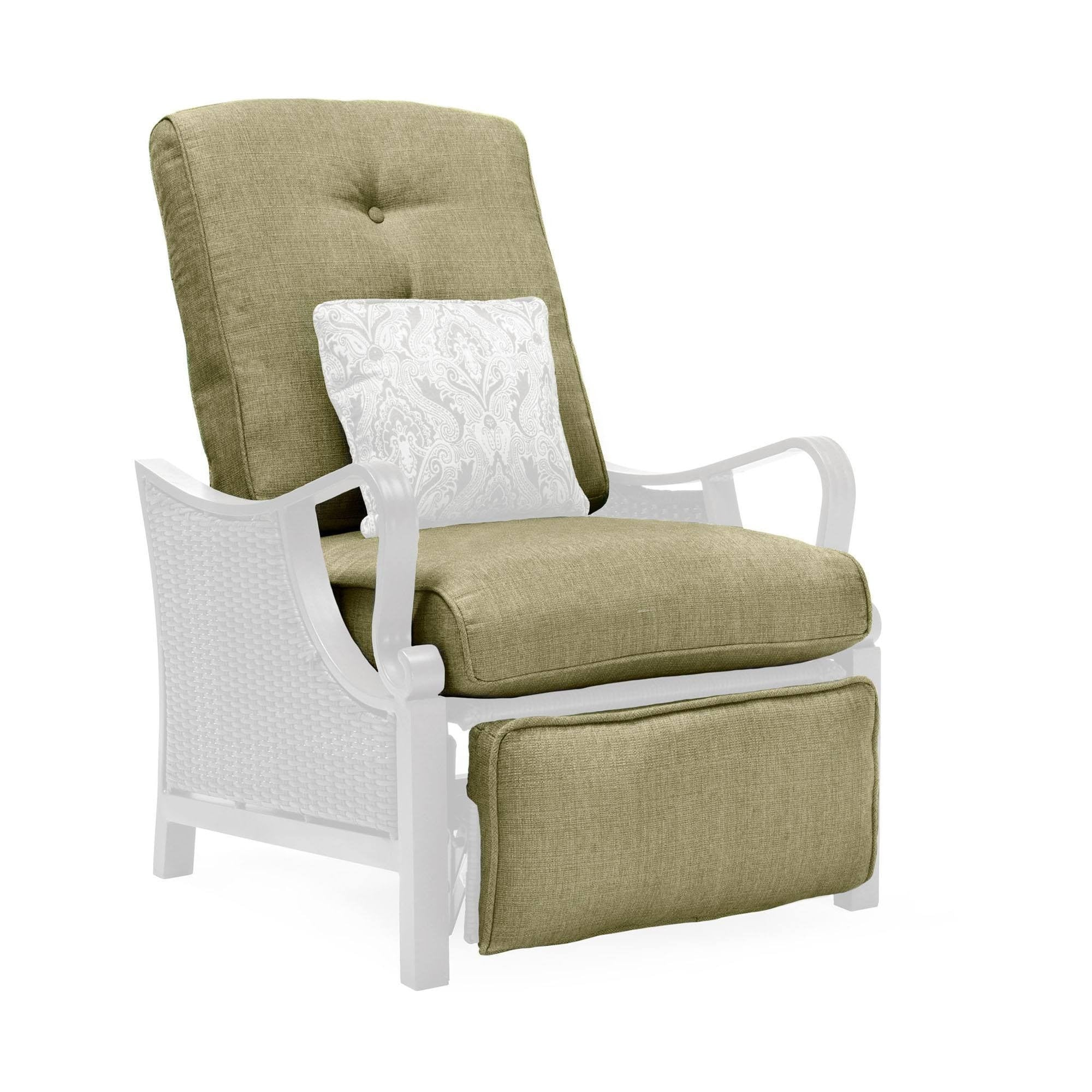 Replacement Cushions LaZBoy Outdoor