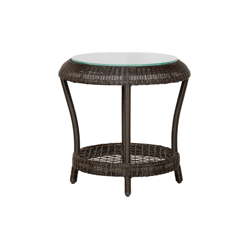 Table - Harper Patio Side Table