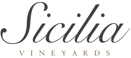 Sicilia Vineyards