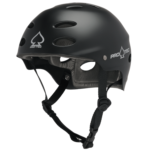 ace-water-helmet-matte-black