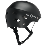 ace-water-helmet-black