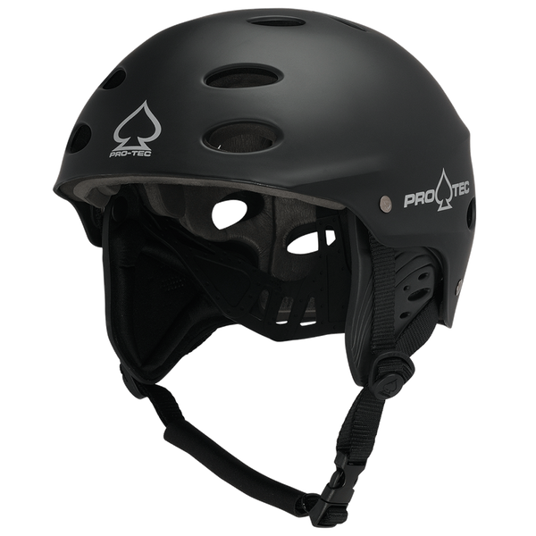 ace-water-wake-helmet