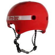 bucky-red-skateboard-helmet