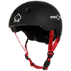 jr-classic-fit-black-matte-helmet