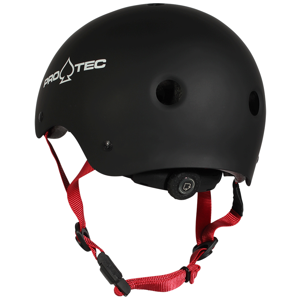 junior-black-skate-helmet