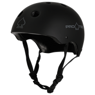 black-skating-helmet