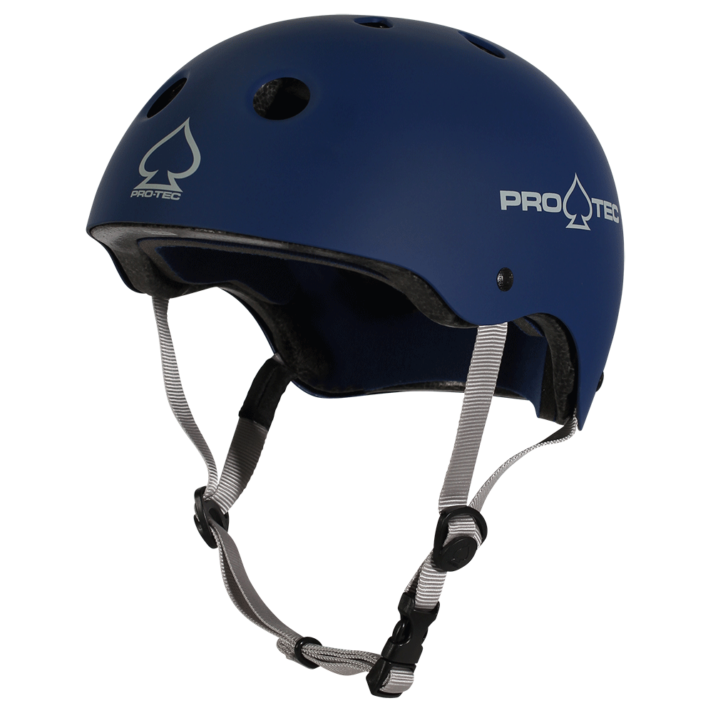matte-blue-skating-helmet