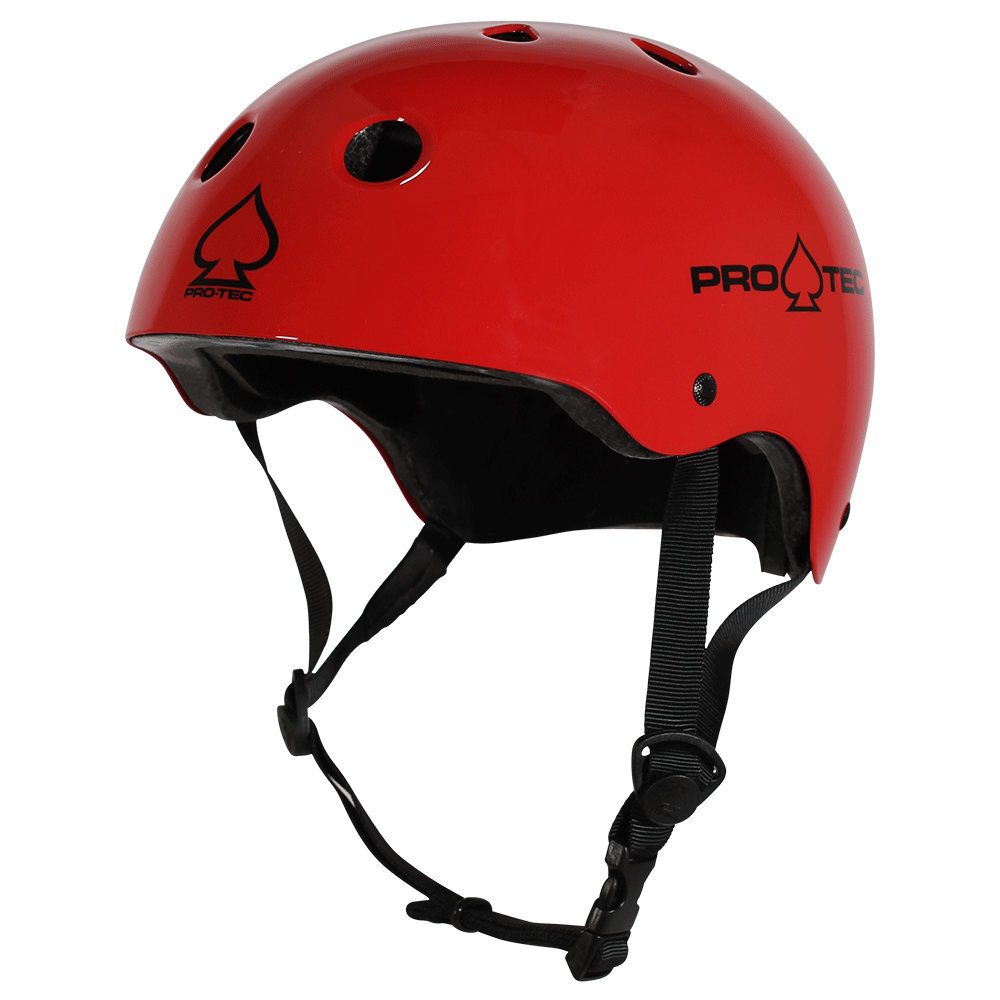 gloss-red-skate-helmet