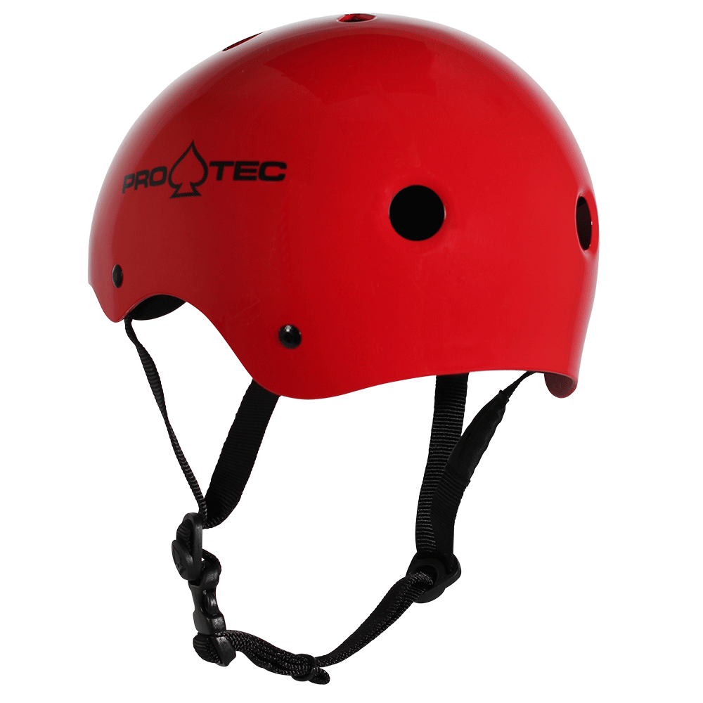 protec-red-skating-helmet