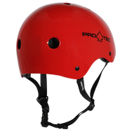 red-skating-helmet-from-pro-tec
