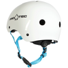 gloss-white-skate-helmet-jr
