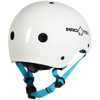 jr-skate-helmet-gloss-white