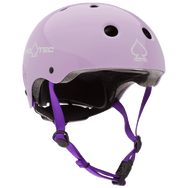 Jr. Classic Fit - Gloss Purple (Certified)