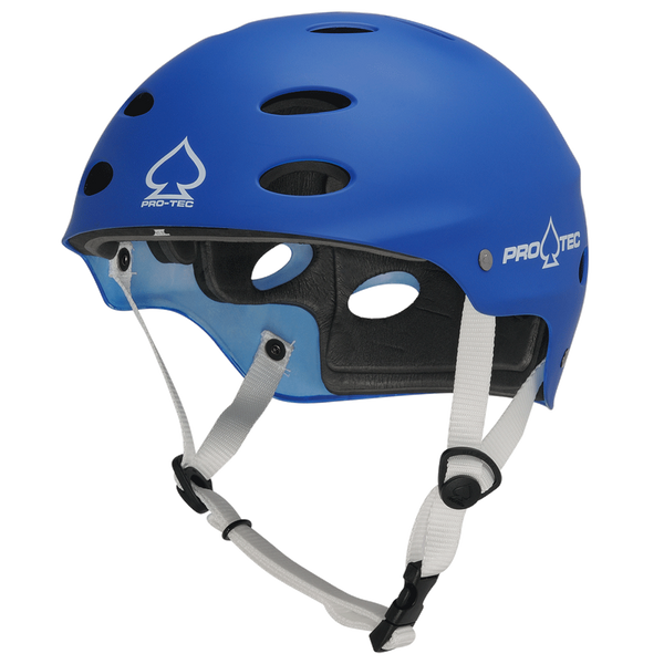 ace-water-helmet-matte-blue
