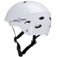 satin-white-water-helmet