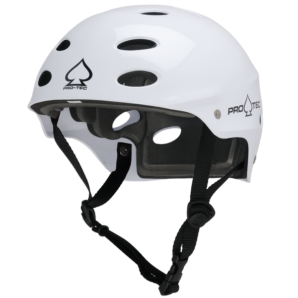 ace-water-helmet-satin-white