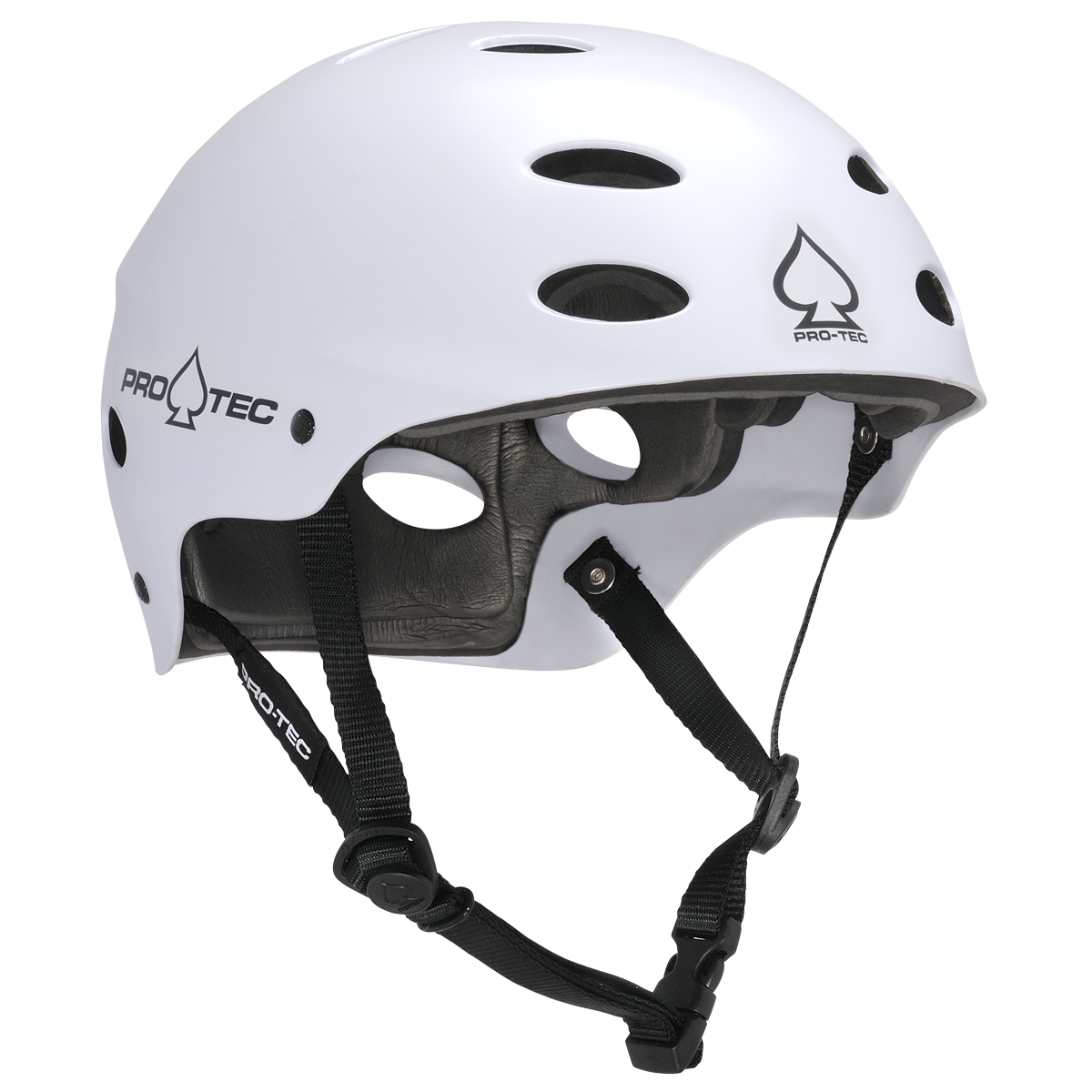 satin-white-ace-water-helmet