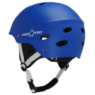 ace-wake-water-helmet-matte-blue