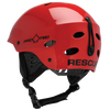 rescue-ace-wake-helmet-red