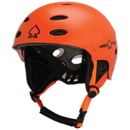 water-helmet-hot-magma