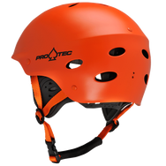 kayak-helmet-hot-magma