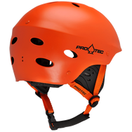 orange-kayak-helmet