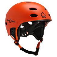 wakeboarding-helmet-orange