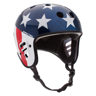 EASY RIDER FULL CUT (CERTIFIED) SPORTS BIKE HELMET