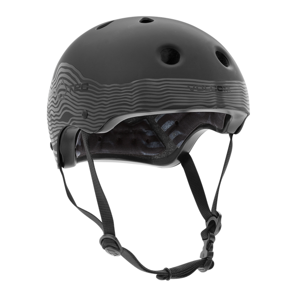 CLASSIC - VOLCOM MAG VIBES (CERTIFIED) HELMET SHOP