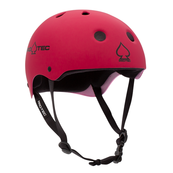 FEATURED HELMETS
