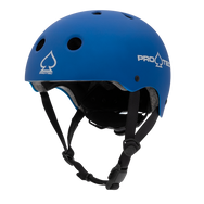 Jr. Classic Fit - Matte Metallic Blue (Certified)