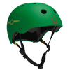 rasta-green-bike-helmet