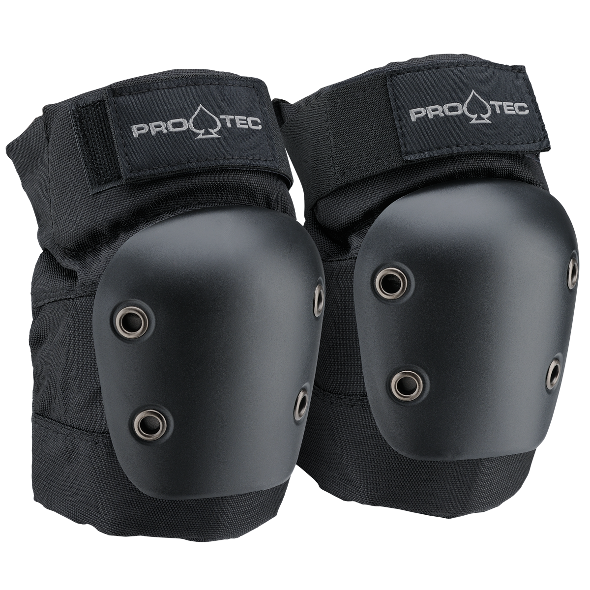 elbow-black-pads-for-kids