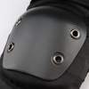junior-elbow-pads-black