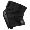 Street Knee Pads - Black