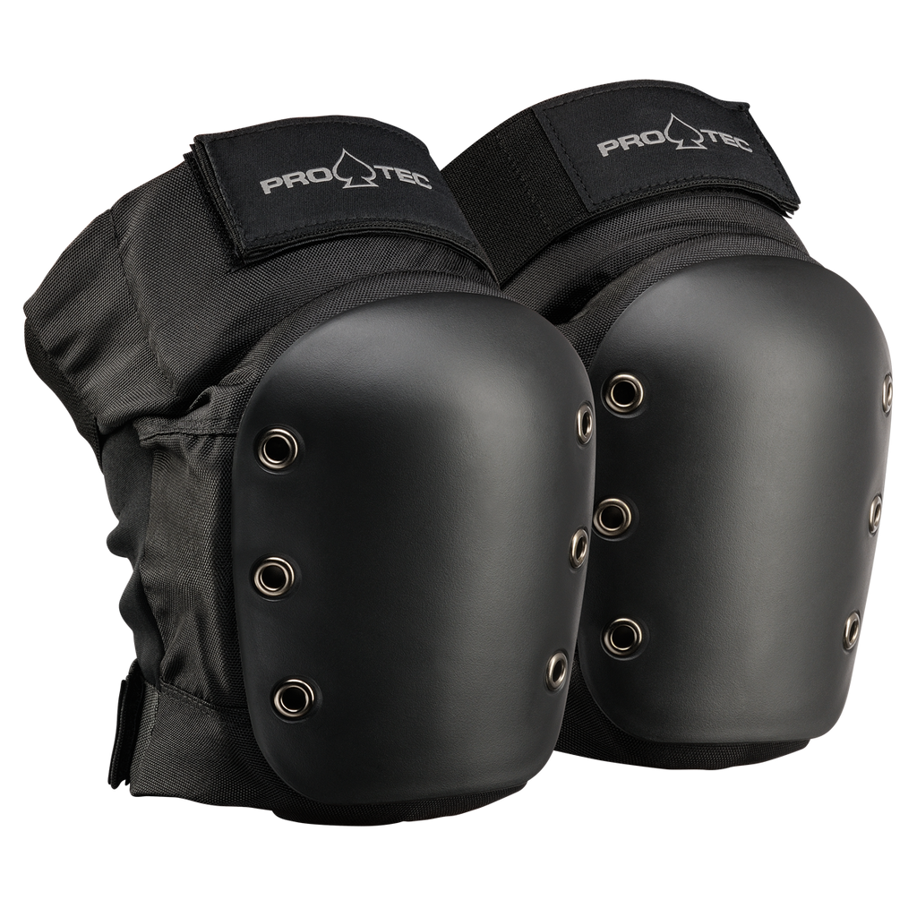 street-knee-pads-black