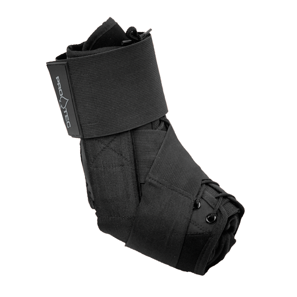 Ankle Brace - Black
