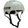 bucky-lasek-glow-in-the-dark-bike-helmet